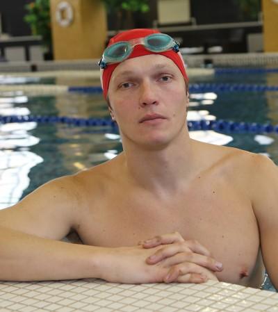 Сайгалов Станислав