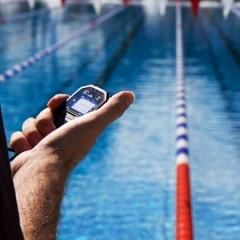 Как плавать еще быстрее?