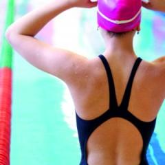 Польза плавания для здоровья позвоночника
