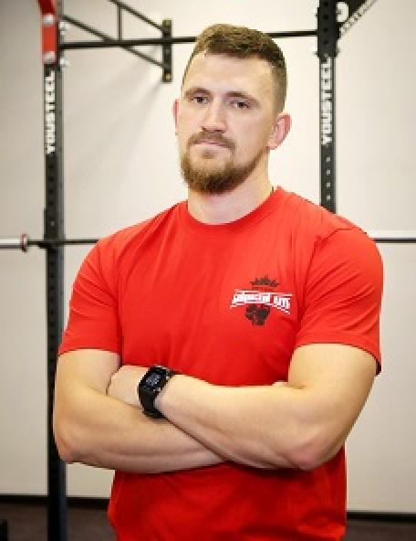 Юрий Романенко, элит-тренер