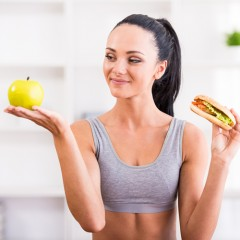 Похудеть быстро с пользой для здоровья - это реально!