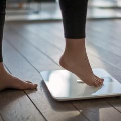 Плюсы минусы контроля веса на ВЕСАХ