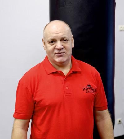 Кириченко Вячеслав